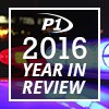 Special Coverage: 2016 in Review