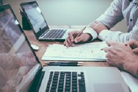 5 grant writing tips for corrections administrators