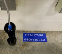 5 ways to improve PREA compliance in correctional facilities