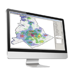 ZOLL Data Dispatch Solutions: Prepare Your Ambulance Fleet for the Unexpected