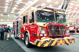 FireRescue1 image