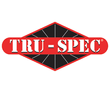 TRU-SPEC & 5ive star gear to exhibit at NRAAM