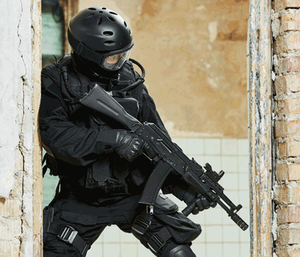 ShotStop Ballistic Armor Plates even the playing field for the brave men and women who step into harm's way to protect us. They are preferred by law enforcement, SWAT, military and homeland security pros everywhere.