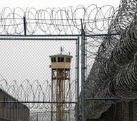 CO union calls for harsher penalties for assaulting staff in Minn. prisons