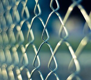With the liability and risk associated with use-of-force incidents, it's important that correctional staff become master communicators. (Photo/Pixabay)