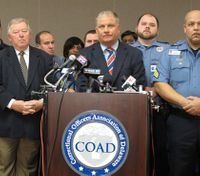 What corrections staff can learn from the Del. prison hostage standoff