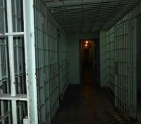 Why corrections officers need to document inmate threats