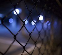 6 mistakes a correctional leader should never make