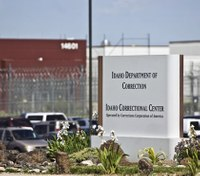 Jury: Prison company violated rights, but no need to pay