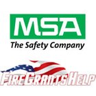 Get 50% Off Grant Writing for MSA Products