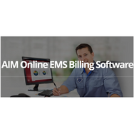 Eliminate EMS ePCR Software Technology Headaches