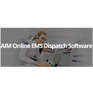 Online EMS Dispatch Software