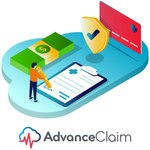 AdvanceClaim - Claims Processing is better with the Cloud
