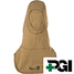 Cobra™ BarriAire™ Gold Particulate Hoods Critical Coverage by PGI