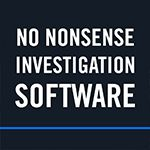 Investigative Case Management Software: Available 24/7