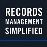 Complete Case Management: Records Management Simplified