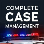 Investigation Management Software: Available 24/7