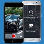 FREE 10-21 Video APP for LEOs