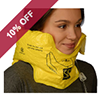 10% OFF SIPQuik™ Stablize in Place Cervical Colllar at Life-Assist