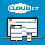 No internet? It's no problem with CloudPCR Offline Web