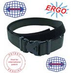 Dragon Skin Ergonomic Duty Belt
