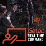 Getac Real Time Command