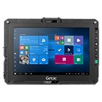 UX10 Fully Rugged Tablet