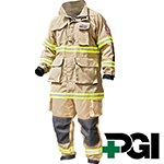 FireLine™ Multi Mission Field Coat by PGI