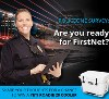 Are you ready for FirstNet?