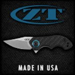 Small ZT, Big Function