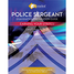 Police Sergeant Examination Prep Guide