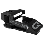 NEW - QuiqLiteX2
