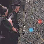 AppTrac365™ - Officer & Vehicle Tracking when you need it most