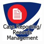 TBL Systems, Inc. Records Management Using an iPhone or iPad