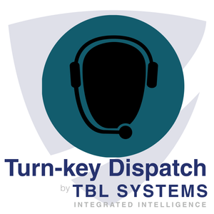 Turn-key Dispatch by TBL Systems