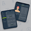 Try Creative ePCR for 30 Days | Free Demo Accounts Available Until May 31, 2019