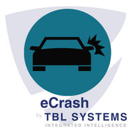 eCrash by TBL Systems