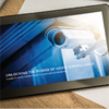 Free eBook on Unlocking the Power of Video Surveillance