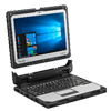 """Panasonic TOUGHBOOK 33 – The NEW fully rugged 12"""" detachable tablet"""
