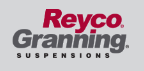Reyco Granning Promotions: Check in for latest promos available