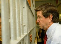 6 evidence-based practices proven to lower recidivism