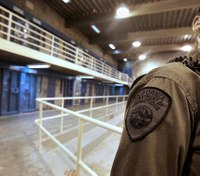 Are we making PTSD epidemic in corrections?