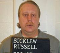 Execution date set for Mo. inmate with rare condition