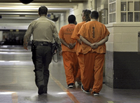 Opinion: Correctional officer unions are essential to criminal justice reform