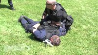 CorrectionsOne Academy - Forcing Compliance Under Pressure