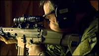 Larry Vickers Tactical Video