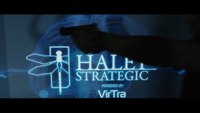 Haley Strategic Powered by VirTra