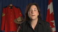 "Canadian Mounted Police release ""It Gets Better"" video"