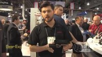 SureFire New Weaponlights Shown at 2012 SHOT Show Will Be Available From OpticsPlanet
