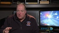 Reality Training: Highway scene safety for EMS